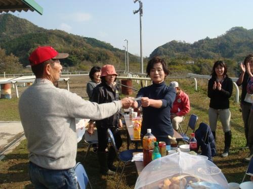 2013.11.部内戦 164
