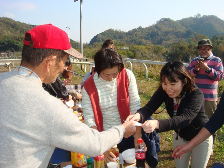 2013.11.部内戦 165