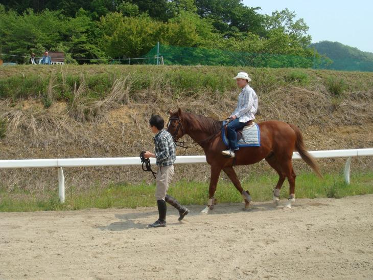 2014春ふれあい祭り 040