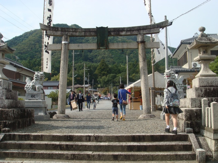 2014.10.12牧一宮神社祭り 001