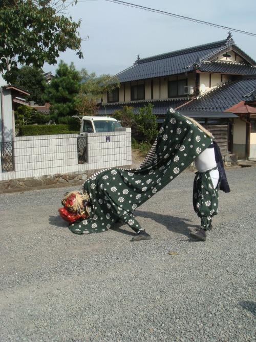 2014.10.12牧一宮神社祭り 003