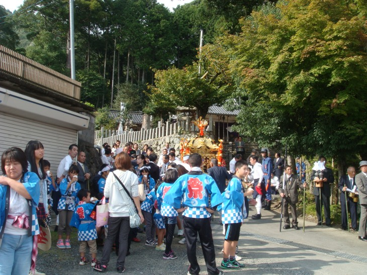 2014.10.12牧一宮神社祭り 005