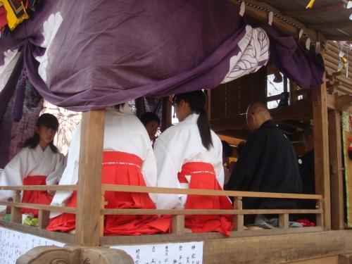 2014.10.12牧一宮神社祭り 006