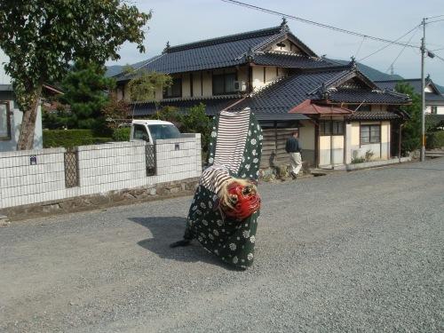 2014.10.12牧一宮神社祭り 007
