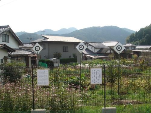 2014.10.12牧一宮神社祭り 008