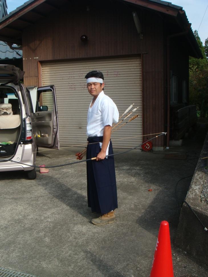 2014.10.12牧一宮神社祭り 012