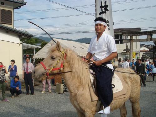 2014.10.12牧一宮神社祭り 015