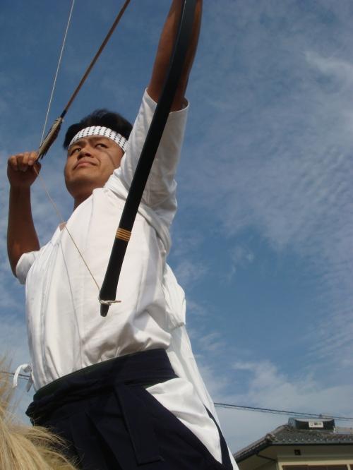 2014.10.12牧一宮神社祭り 016