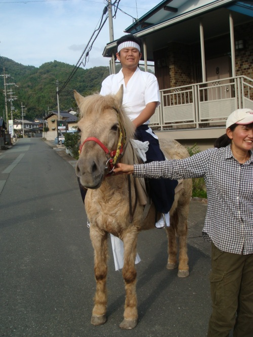 2014.10.12牧一宮神社祭り 017