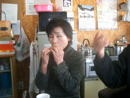 2015.1.4初乗り会 033